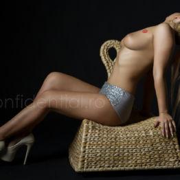 bianca_masaj_erotic_confidential_01