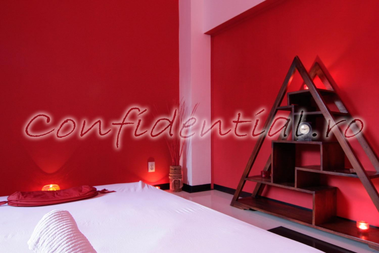 angajare_la_masaj_erotic_in_Bucuresti