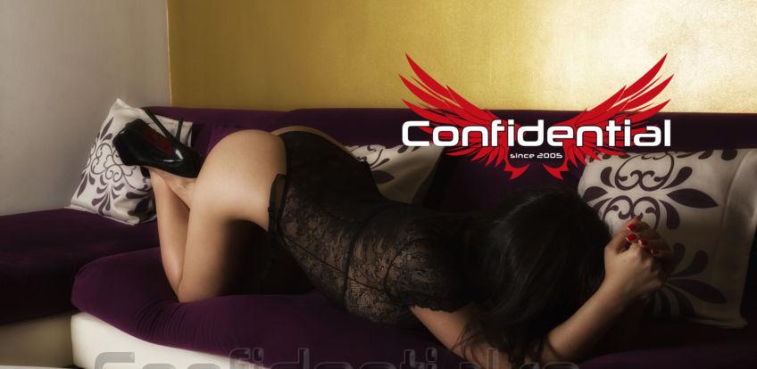 masaj erotic hotel