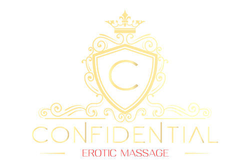 logo 500px Confidential
