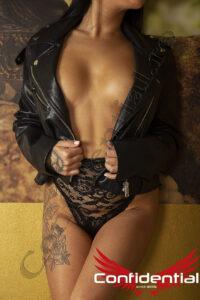 13. masaj erotic bucuresti amira EN9B6985