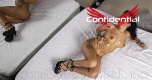 18 confidential masaj erotic salon EN9B7040
