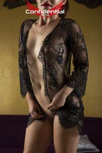 MARINA 12 masaj erotic salon